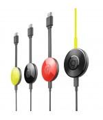 Media Player Google Chromecast Smart